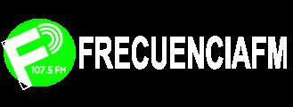 RADIO FRECUENCIAFM – LA RADIO DE RENCA