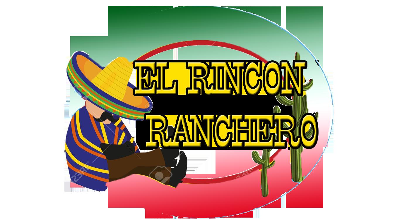 Rincón ranchero